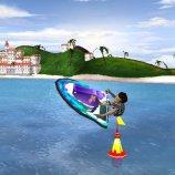 Скриншот Vacation Isle: Beach Party  – Изображение 8