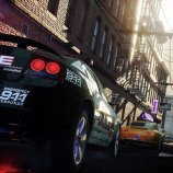 Скриншот Need for Speed: Most Wanted (2012) – Изображение 7