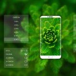 Скриншот Smartphone Tycoon – Изображение 9