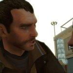 Скриншот Grand Theft Auto 4 – Изображение 5
