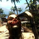 Скриншот Dead Island – Изображение 14