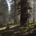Скриншот Red Dead Redemption 2 – Изображение 73