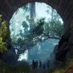 Скриншот Baldur's Gate III – Изображение 33