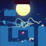Скриншот The Floor is Jelly – Изображение 7
