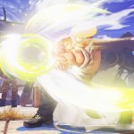Скриншот Street Fighter V – Изображение 168