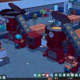 Скриншот Little Big Workshop – Изображение 4