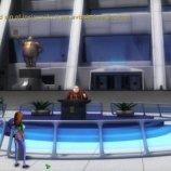 Скриншот AR-K – Изображение 4