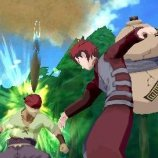 Скриншот Naruto Shippuuden: Legends: Akatsuki Rising – Изображение 5
