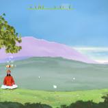 Скриншот Autumn – Изображение 1