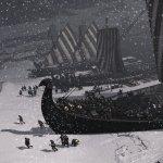 Скриншот Total War: ATTILA - Longbeards Culture Pack – Изображение 10