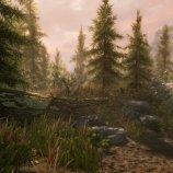 Скриншот The Elder Scrolls V: Skyrim Special Edition – Изображение 6