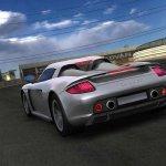 Скриншот Forza Motorsport – Изображение 65