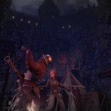 Скриншот Shadwen – Изображение 4
