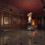 Скриншот Umbrella Corps – Изображение 4