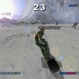 Скриншот Maximum Sports Extreme – Изображение 5