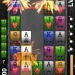 Скриншот Poker Smash – Изображение 4