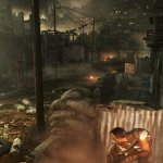 Скриншот Army of Two: The Devil's Cartel – Изображение 3