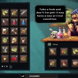 Скриншот Dungeon Rushers – Изображение 10
