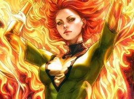 5 комиксов, которые можно прочитать завыходные: воскрешение Джин Грей, много Веномов иутопия вDC