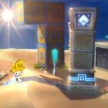 Скриншот The Magic Obelisk – Изображение 9