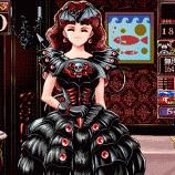 Скриншот Princess Maker 2 – Изображение 9