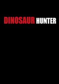Dinosaur Hunt: Africa Contract – фото обложки игры