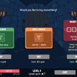 Скриншот Dicey Dungeons – Изображение 3
