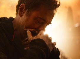 Начало конца: разбор первого трейлера фильма «Мстители: Война Бесконечности»