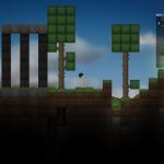 Скриншот Explorium – Изображение 4