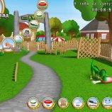 Скриншот 101 любимчик. Динозаврики! – Изображение 5
