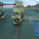 Скриншот Age of Pirates: Captain Blood – Изображение 142