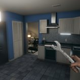 Скриншот House Flipper – Изображение 7