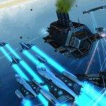 Скриншот Sins of a Solar Empire: Trinity – Изображение 3