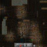 Скриншот Factorio – Изображение 10