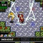 Скриншот ClaDun X2 – Изображение 79