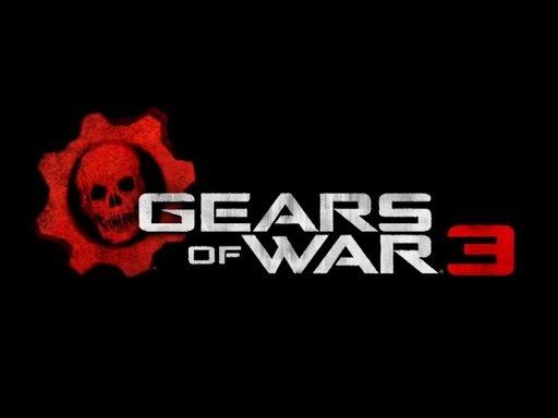 Gears of War 3. Геймплей
