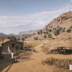 Скриншот Playerunknown's Battlegrounds – Изображение 14