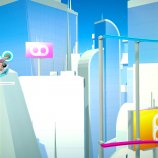Скриншот FutureGrind – Изображение 2