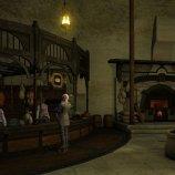 Скриншот Final Fantasy XIV – Изображение 11