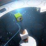 Скриншот Tumble VR – Изображение 4