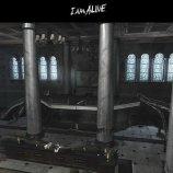 Скриншот I am Alive – Изображение 8