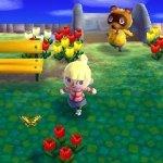 Скриншот Animal Crossing: New Leaf – Изображение 16
