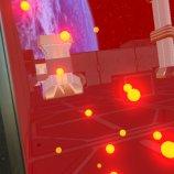 Скриншот Battle Dome – Изображение 1