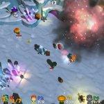 Скриншот Super Snow Fight – Изображение 4