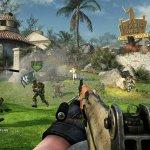 Скриншот Call of Duty: Black Ops - Annihilation – Изображение 1