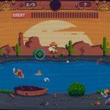 Скриншот Gunman Tales – Изображение 10