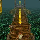Скриншот Temple Run – Изображение 4