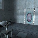 Скриншот Portal – Изображение 9