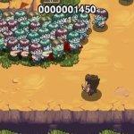 Скриншот Age of Zombies – Изображение 4