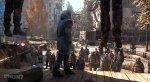 E3 2018. Три главные причины ждать Dying Light2. - Изображение 5